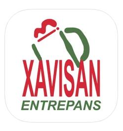 Xavisan Granollers y Les Franqueses